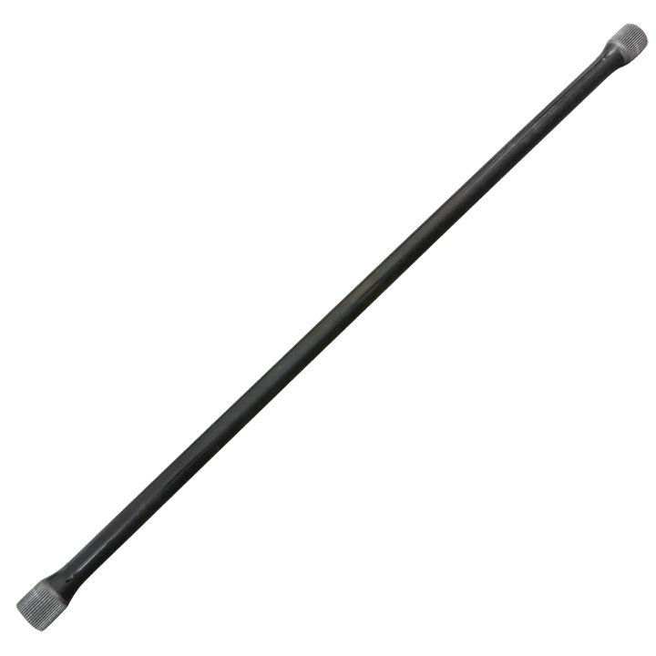 Pedders torsion bars