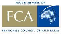 Pedders_frnchise council of australia