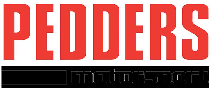 Pedders Motorsport
