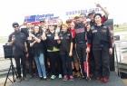 Pedders Racing