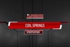 SportsRyder & TrakRyder Coils Springs