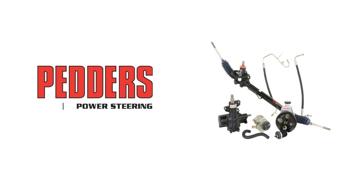 Best Power Steering Rack