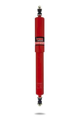 Pedders Trakryder 35mm Steering Damper 135002