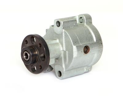 Power Steering Pump (New) 1837
