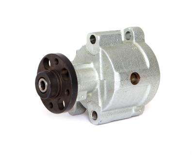 Power Steering Pump (New) 1840