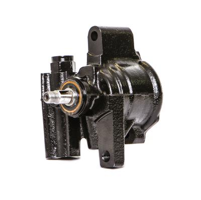 Power Steering Pump 1881