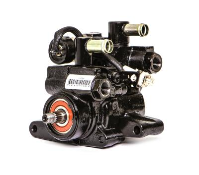 Power Steering Pump 1883