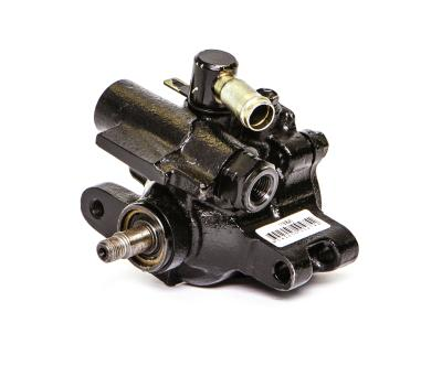 Power Steering Pump 1884
