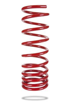 Pedders Sportsryder Coil Spring 2180L