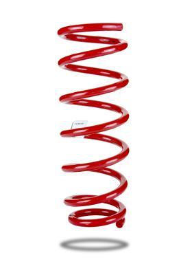 Pedders Sportsryder Coil Spring 220059
