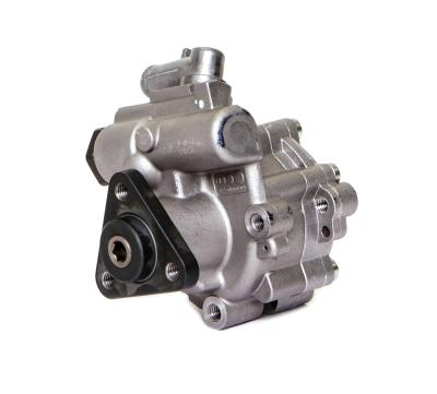 Power Steering pump 350014