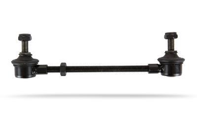 Pedders Variable Length Stabilizer Link (70-200mm) 4208