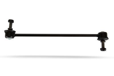 Pedders Stabilizer Link 424293