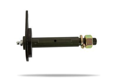 Pedders Eye Pin Kit 4332