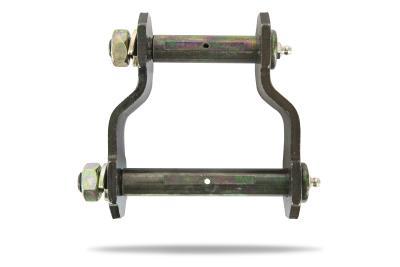 Pedders Shackle Kit 4337