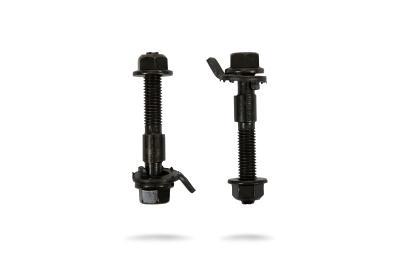 Pedders Camber Pin -12mm (Pair) 458012