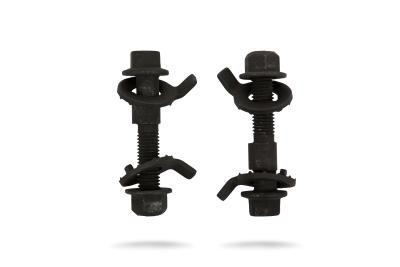 Pedders Camber Pin - 15mm (Pair) 458015