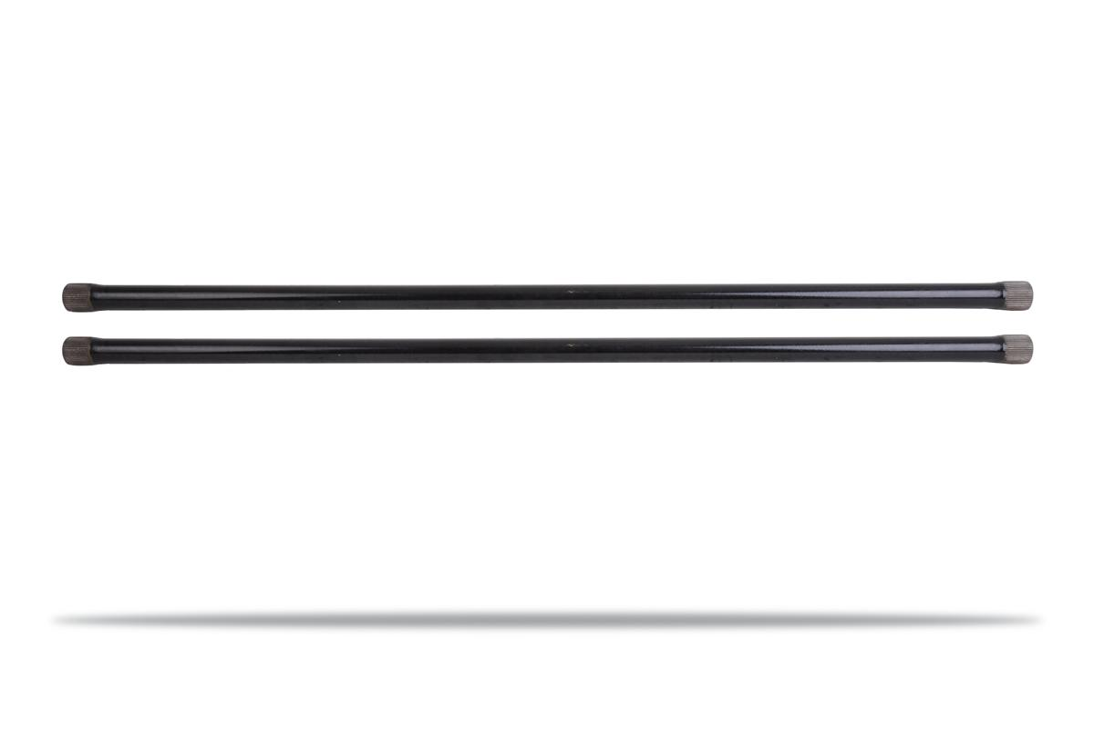 Pedders TrakRyder Torsion Bar - 983mm 4707