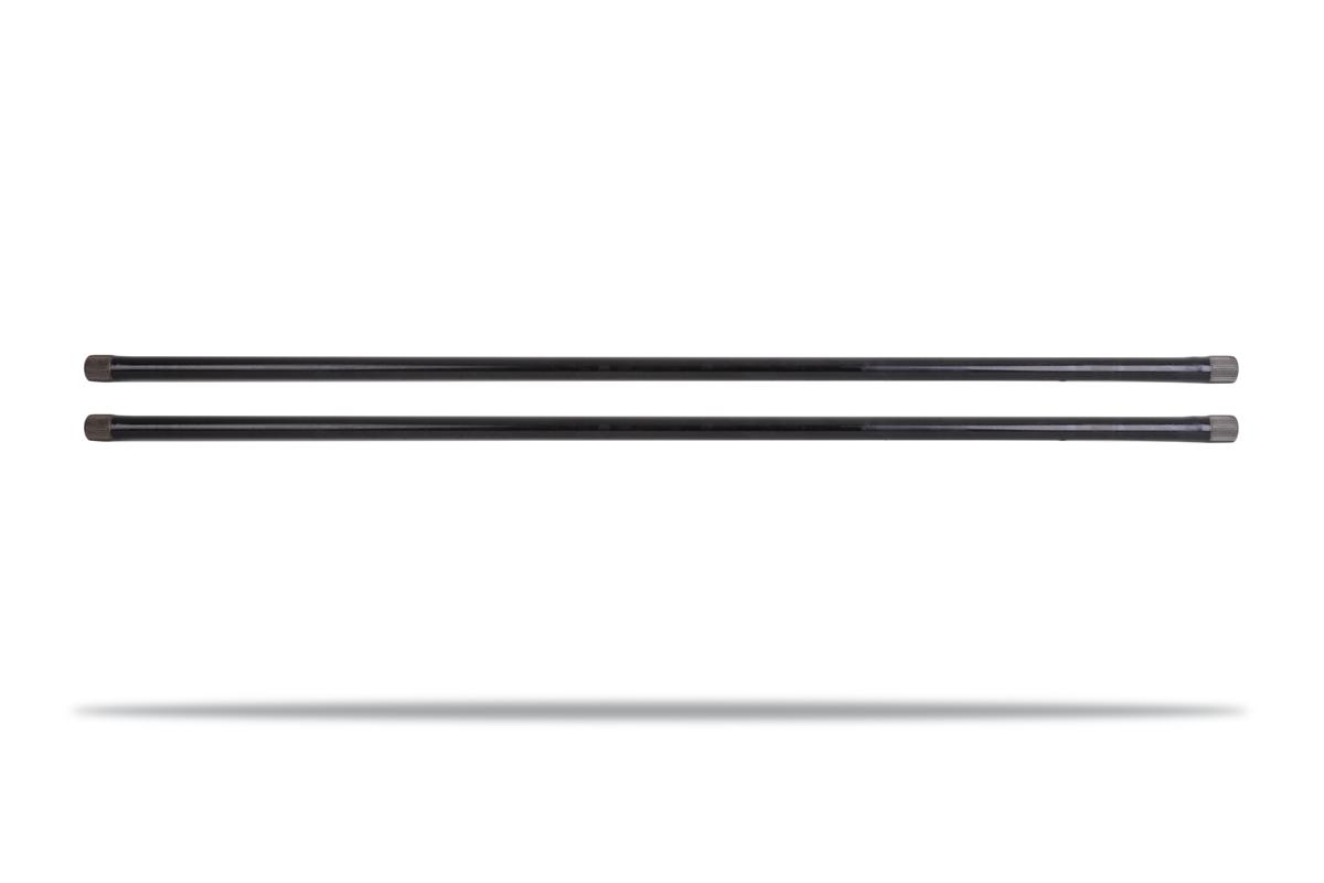 Pedders TrakRyder Torsion Bar -1232mm 4714