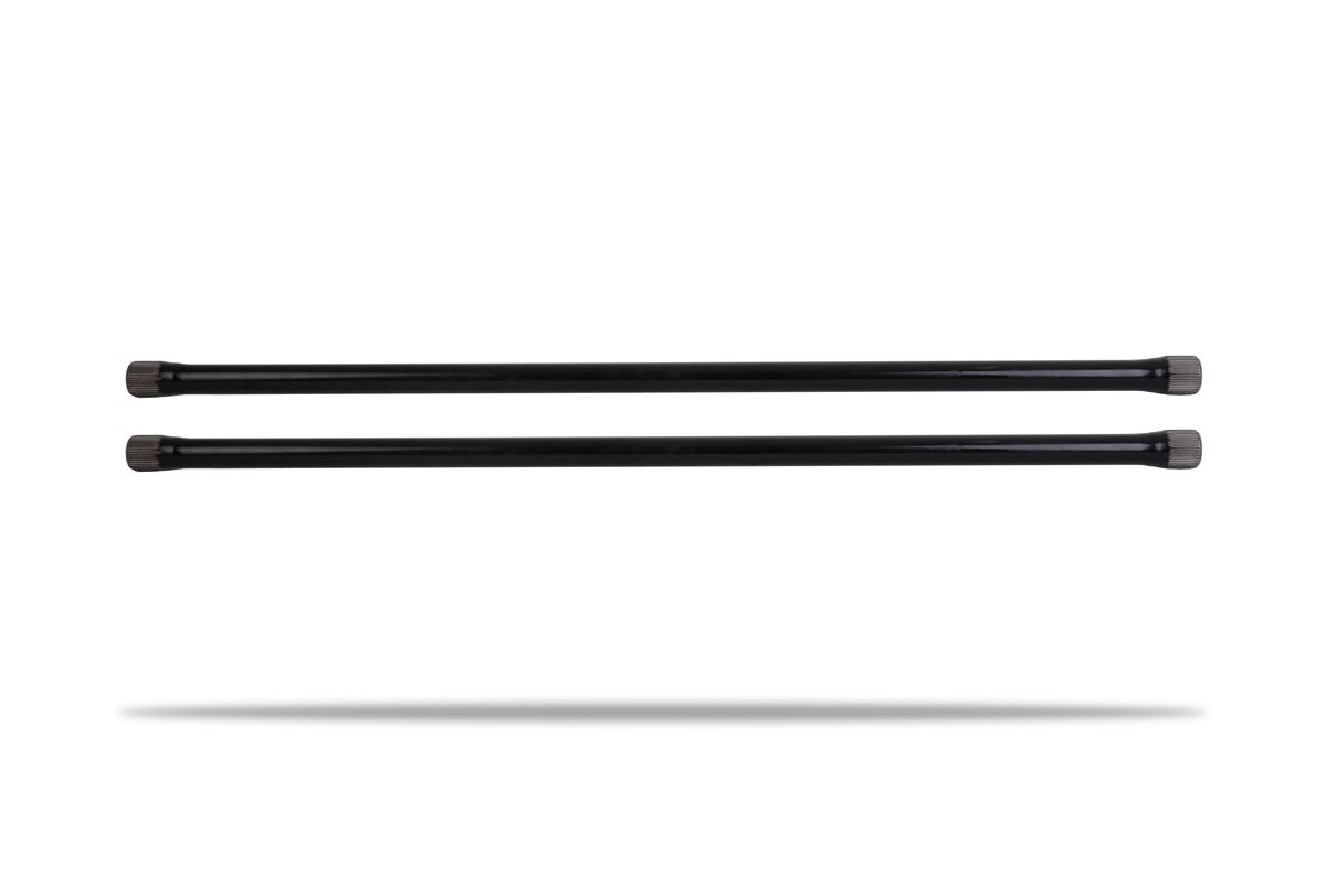 Pedders TrakRyder Torsion Bar -892mm 4715