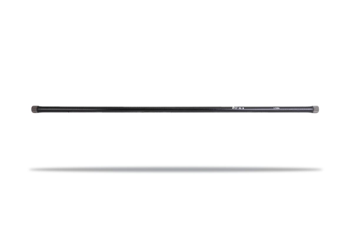 Pedders TrakRyder Torsion Bar - 1212mm 4727
