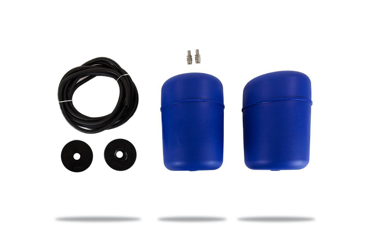 Pedders Airbag Kit 495019