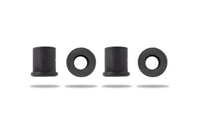 Pedders Rubber Bush (4 Bushes Per Pack) 540035