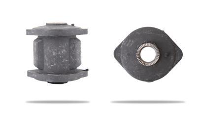 Pedders Rear Lower Trailing Rear Rubber Bush Kit (2 pkt) 540114
