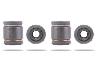 Pedders Rear Lower Lateral Arm  Spherical Bearing Kit 540149
