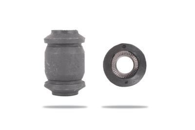 Pedders Front Lower Control Arm Inner Front Rubber Bush Kit 540170