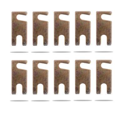 5405 5800 Align Shim 3mm (10 Pack) 5405