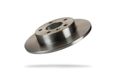 Pedders Brake Rotor 6300816