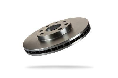 Pedders Brake Rotor 6300817