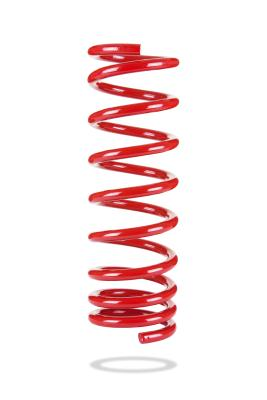 Pedders Heavy Duty Coil Spring 7973