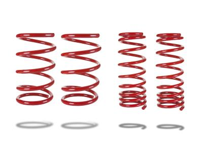 Sportsryder Coil Lowering Package - Subaru BE Liberty Incl. B4 803004