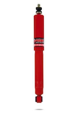 Pedders Trakryder Gas 4x4 Shock 9159