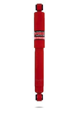 Pedders Trakryder Gas 4x4 Shock 9166