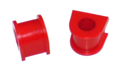 Urethane Swaybar D Bush 20mm (2 pkt) EP3461/20