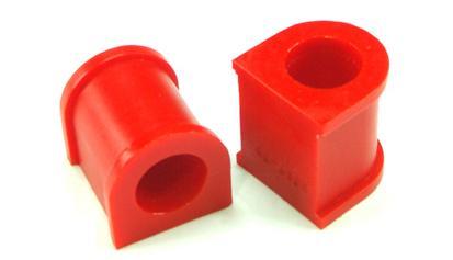 Urethane SwayBar 20mm D Bush (2 PKT) EP613/20