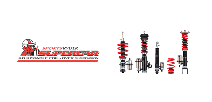 Pedders Kits Catalogue   Pedders Suspension and Brakes – The